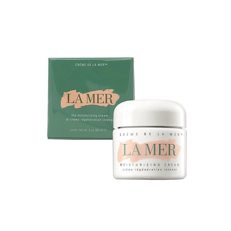 LA MER Moisturizing Cream 60ml