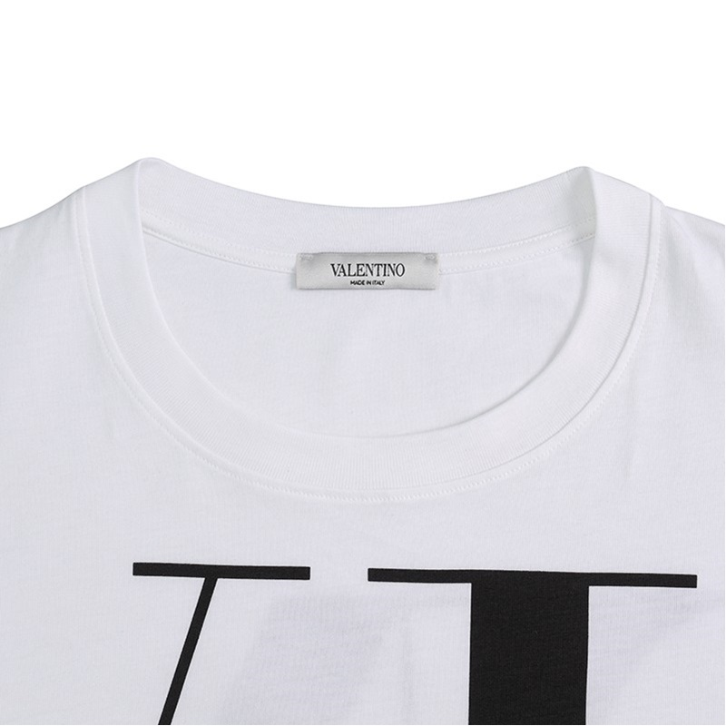 VALENTINO MEN T-SHIRT