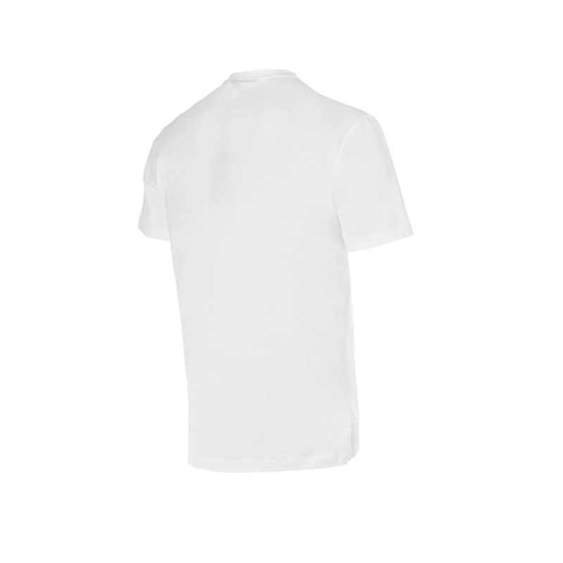 DOLCE & GABBANA MEN T-SHIRT