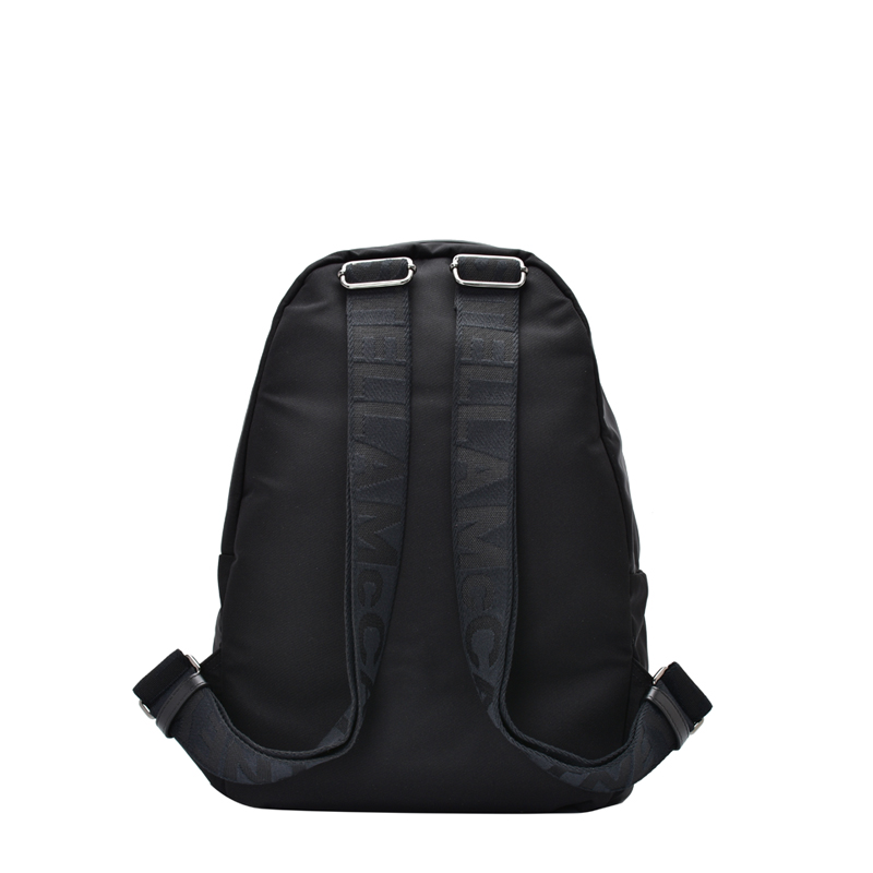 STELLA MCCARTNEY BACKPACK