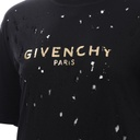 GIVENCHY LADY T-SHIRT