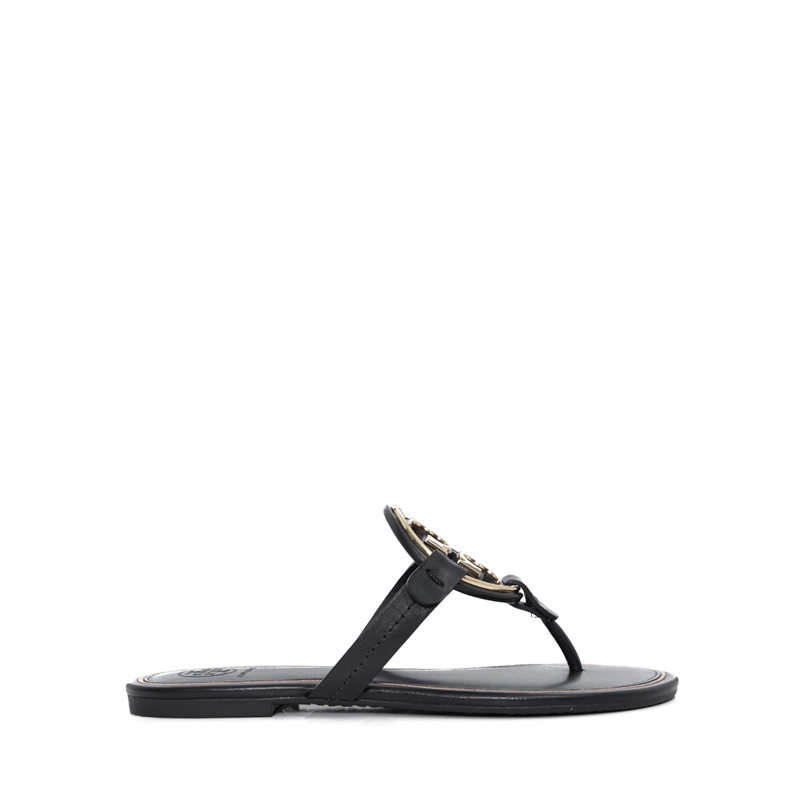 TORY BURCH LADY SANDALS