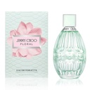 JIMMY CHOO Floral EDT 90ML