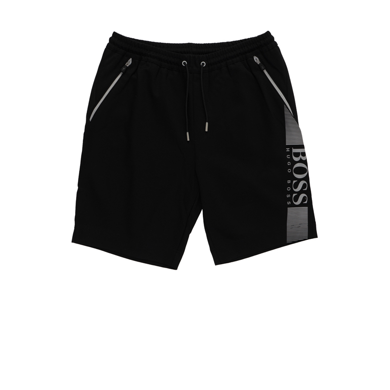 HUGO BOSS MEN SHORT PANTS