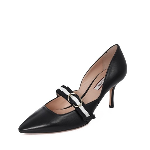 BALLY LADY SHOES