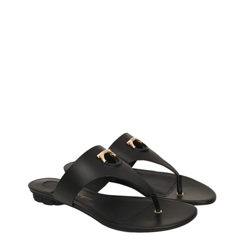 FERRAGAMO LADY SANDALS