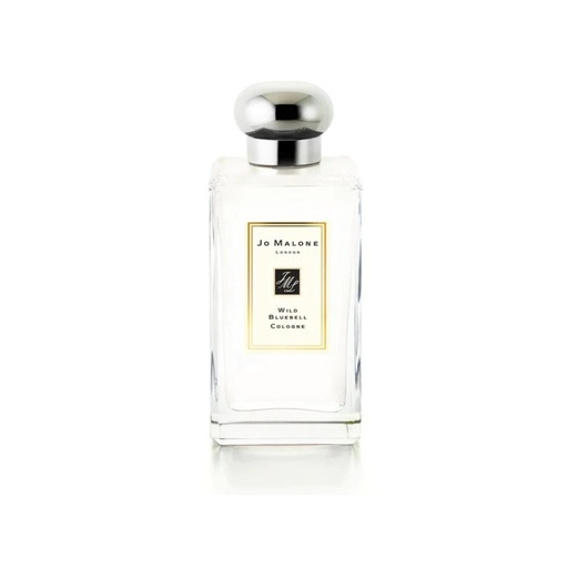 JO MALONE Wild Bluebell Cologne Pre-Pack 100ml