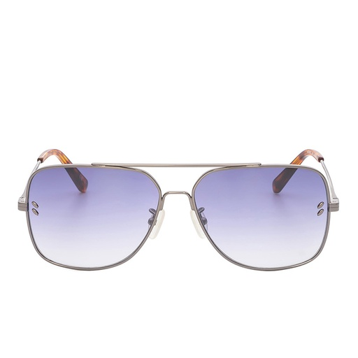STELLA MCCARTNEY SUNGLASS
